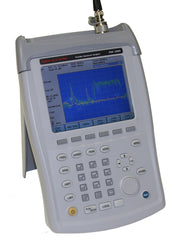 Portable Spectrum Analyzer PSA 1505 - CLOSE OUT