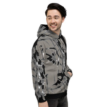 Load image into Gallery viewer, Painted Hoodie...Perfect