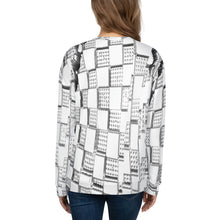 Load image into Gallery viewer, Unisex Sweatshirt - Sciarosu