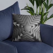 Load image into Gallery viewer, Even more cushions for the blow II - Sciarosu