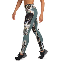 Load image into Gallery viewer, Lioness Leggins