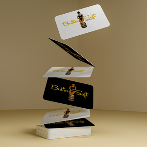BSE Gift Card