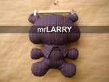 mr Larry