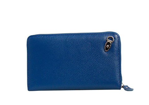 Brighton Wallet/Clutch by Mary and Marie