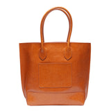 Look At Me Kimmy Tote - maryandmarie