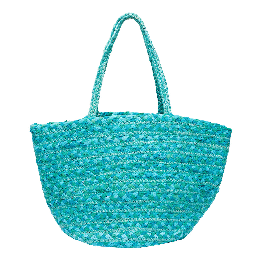 The Rio Beach Tote - maryandmarie