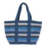 The Sardinia Beach Tote - maryandmarie