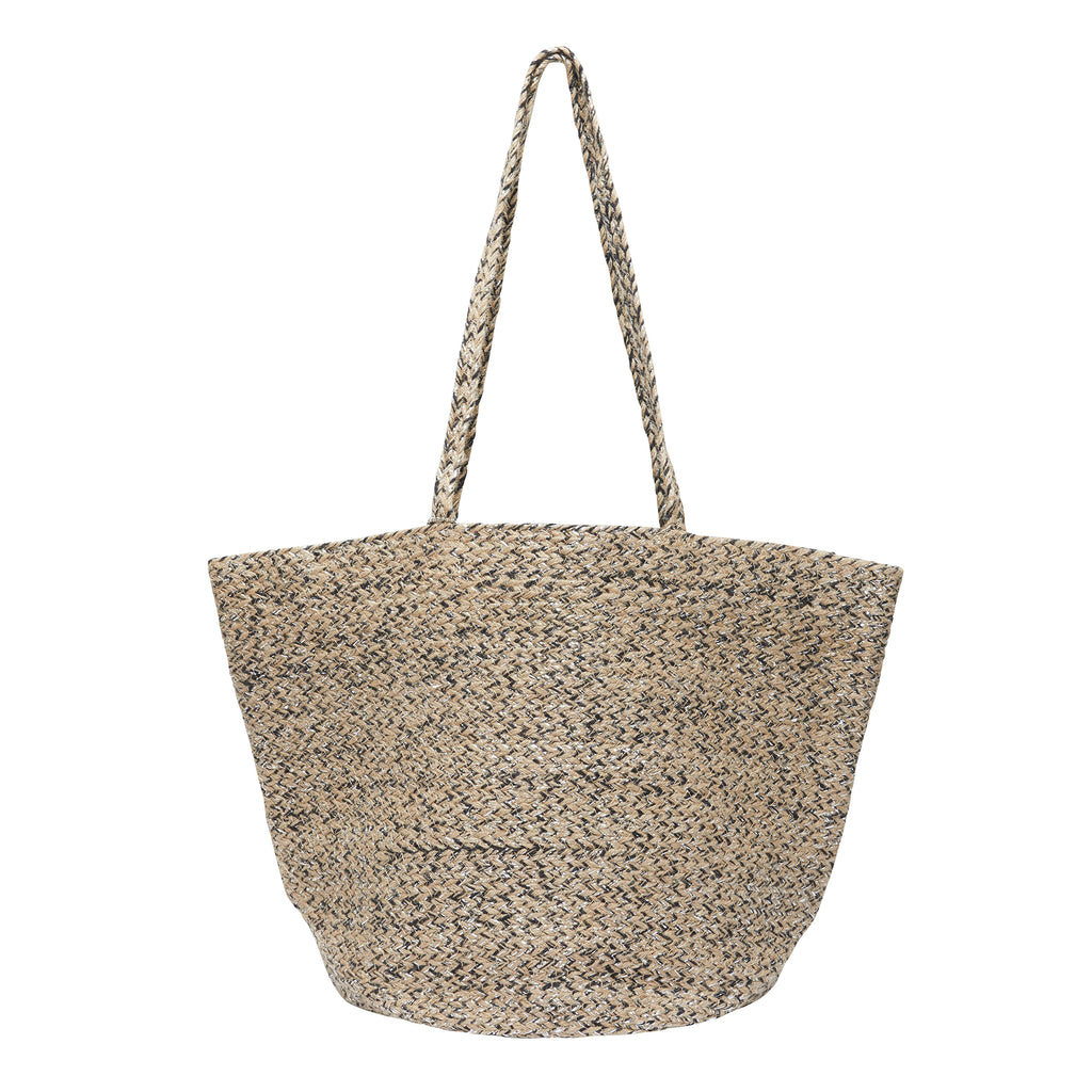 The Deep Water Bay Beach Tote - maryandmarie