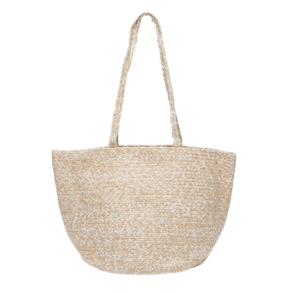 The Shek O Beach Tote - maryandmarie