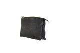 Karen Black Cross Body Convertible Clutch