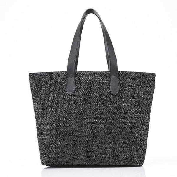 Ballarat Tote by Mary and Marie - maryandmarie