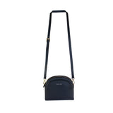 Sophie Cross Body Convertible Belt Bag