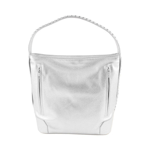 Disco Hobo Bag - maryandmarie