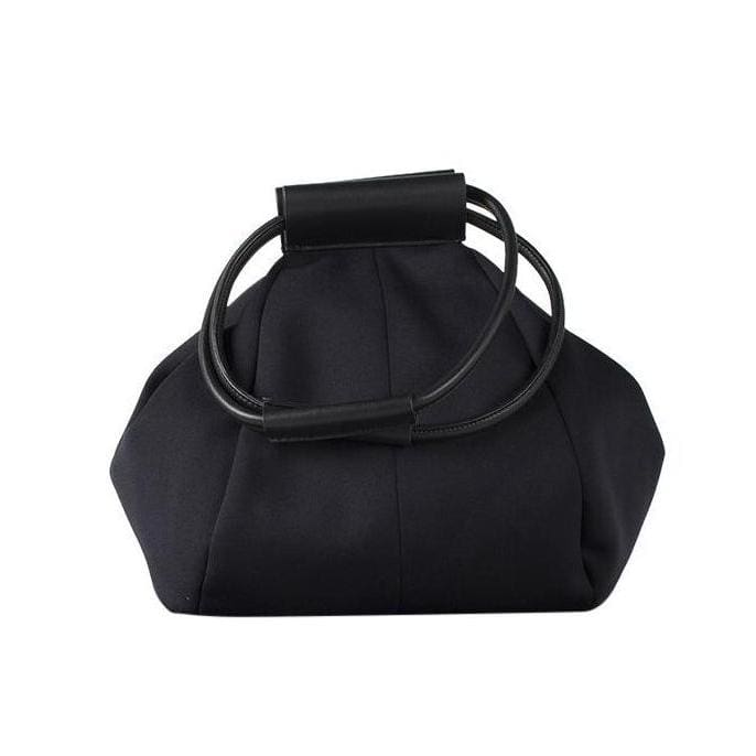 Everyday Bae Shoulder Bag - maryandmarie