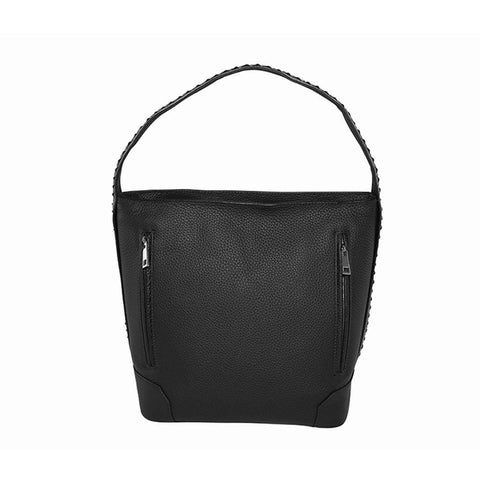 Hobo Heaven Bag - maryandmarie
