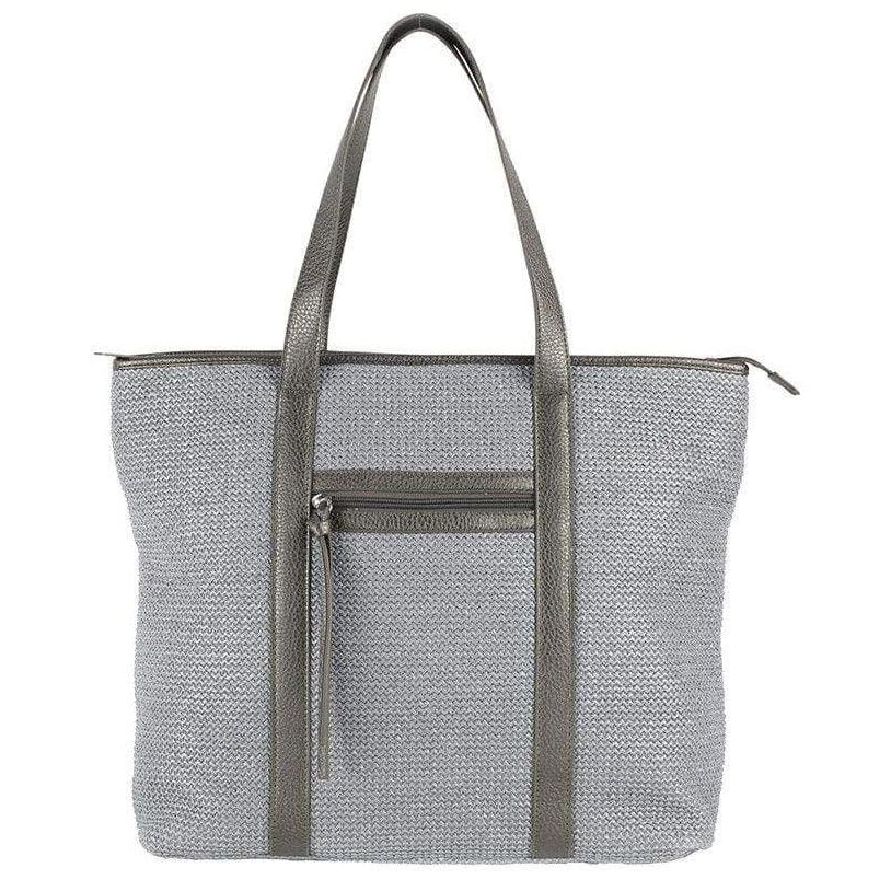 Ibiza Tote by Mary and Marie - maryandmarie