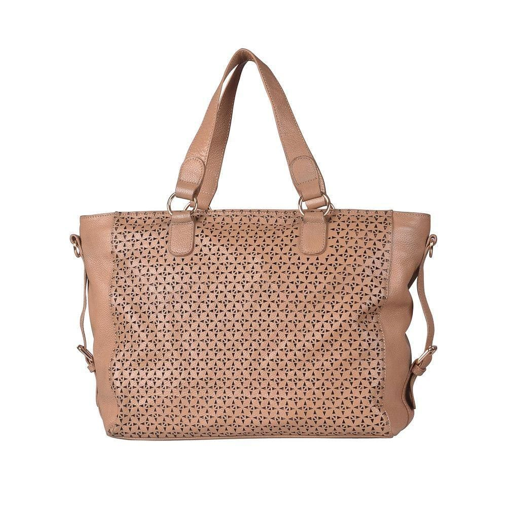 Mulholland Drive Handbag