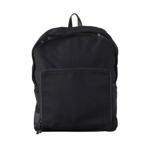 Neo Backpack Bag - maryandmarie