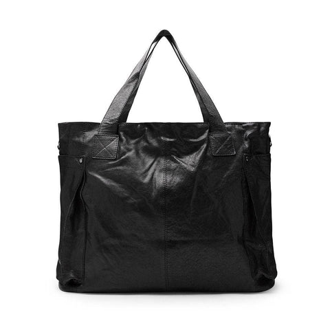Phoenix Overnight Bag Unisex - maryandmarie
