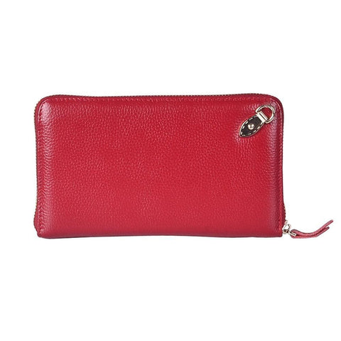 Pretty Woman Wallet/Clutch - maryandmarie