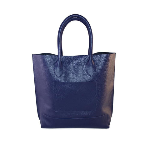 Private Moore Handbag - maryandmarie