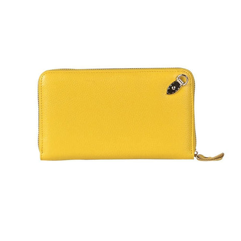 Taxi Driver Wallet/Clutch - Mary + Marie