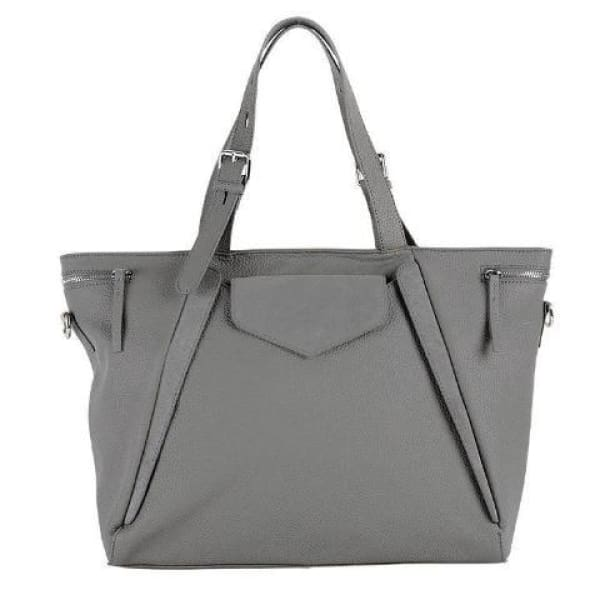 The Erin Brockovich Handbag - maryandmarie