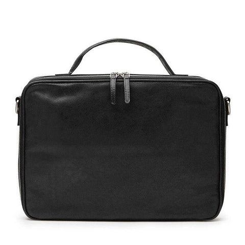 The Flawless Laptop Bag by Mary and Marie - maryandmarie