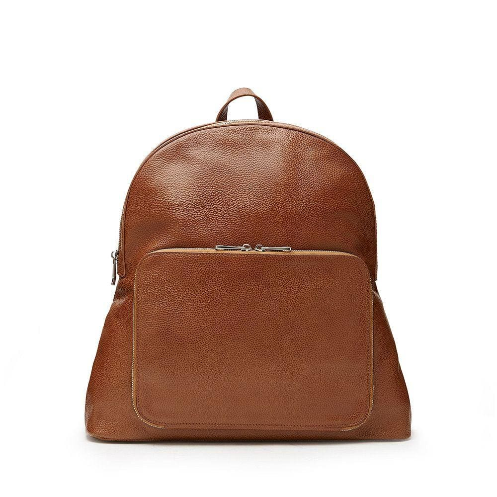 The Hackers Shoulder/Backpack Bag by Mary and Marie - Mary + Marie
