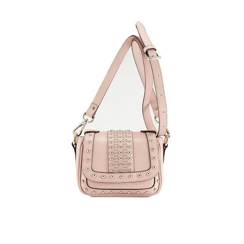 Tokyo Cross Body Bag by Mary and Marie - Mary + Marie