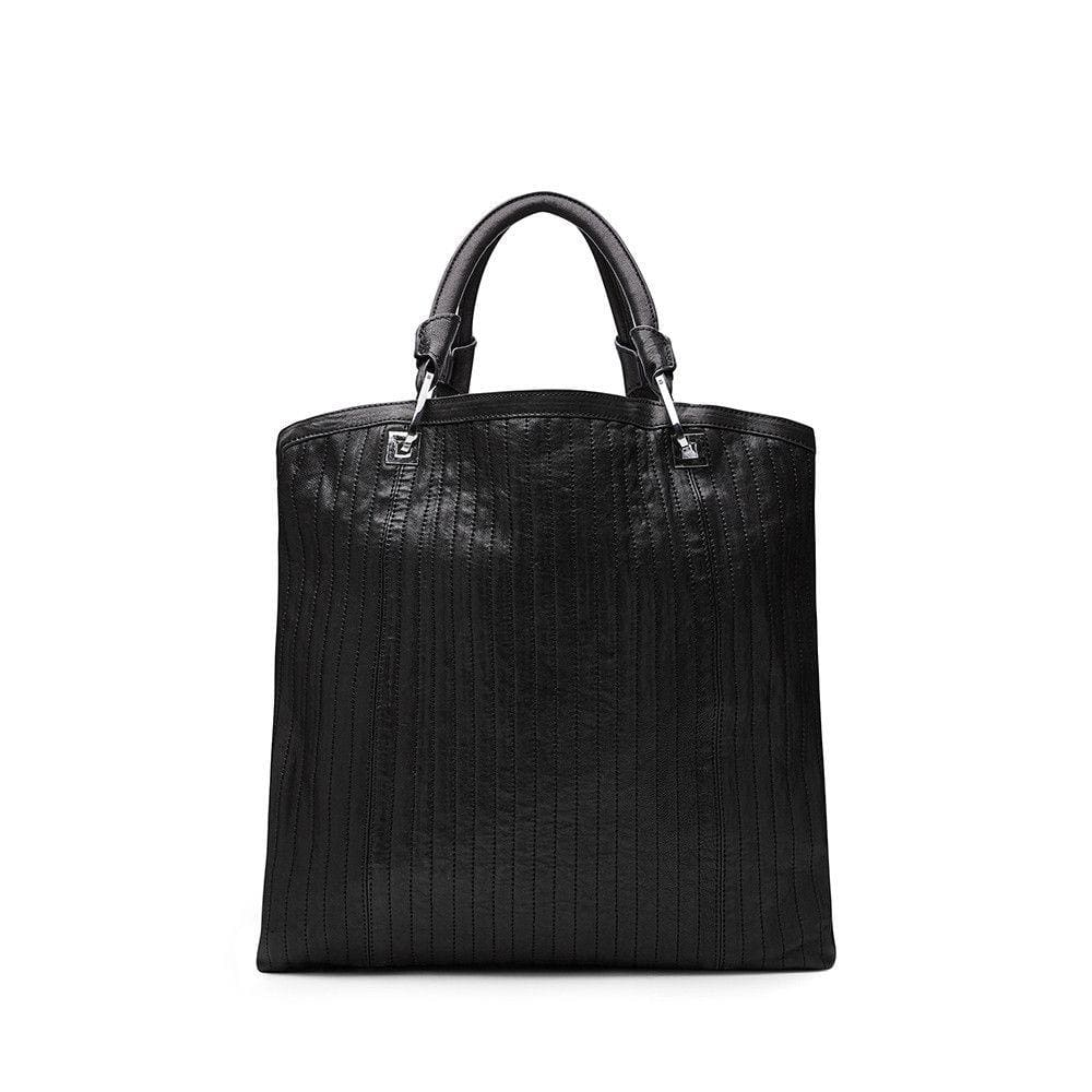 Up In The Air Handbag by Mary and Marie - maryandmarie