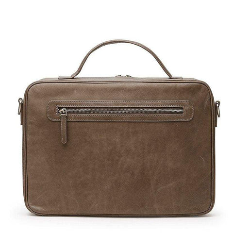 Well Organized Laptop Bag by Mary and Marie - maryandmarie