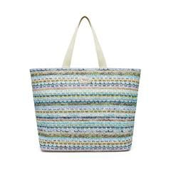 New Beach Tote Range // Mary + Marie