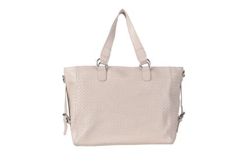 New Handbag Range // Mary + Marie