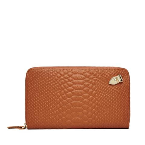 Working Girl Wallet/Clutch