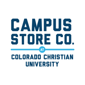Colorado Christian Campus Store
