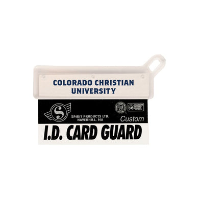 Spirit Products ID Card Gaurd