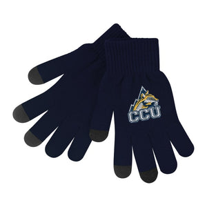 LogoFit iText Gloves
