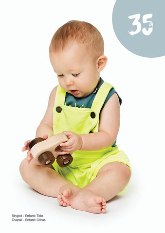 Buy baby clothes online at Fashion Deli