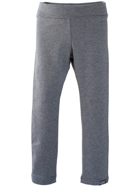 Eeni Meeni Miini Moh leggings yoga grey