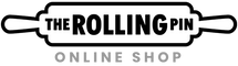 therollingpinllc