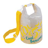 SunnyLife Kids Bucket Bag - Small - Neapolitan Homewares