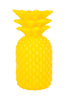 SunnyLife Pineapple Wax Lamp
