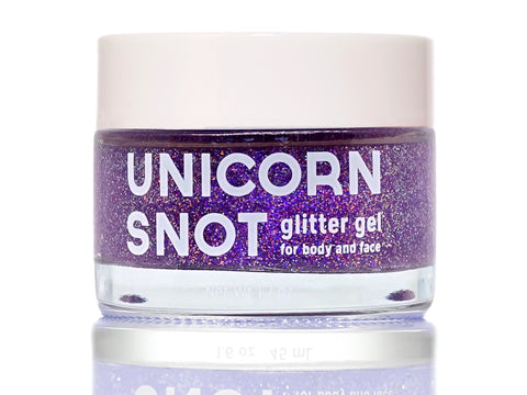 Fctry Unicorn Snot Gel - Purple - Neapolitan Homewares