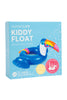 SunnyLife Kids Float -  Toucan