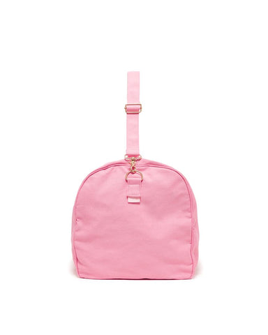 Ban do Getaway Duffle Bag - Neapolitan Homewares