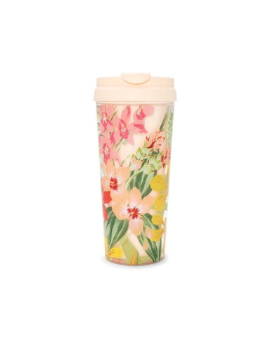 Ban.do Thermal Mug - Paradiso - Neapolitan Homewares