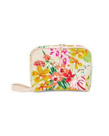 Ban do Toiletries Bag Paradiso - Neapolitan Homewares