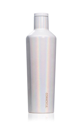 Corkcicle Canteen 470ml - Unicorn Magic - Neapolitan Homewares