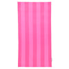 SunnyLife Active Kit - Pink - Neapolitan Homewares